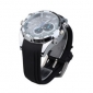IR Night Vision Wristwatch with 8GB Memory+Waterproof Function,HD Camera